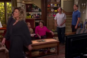 The-Millers-2x01-2