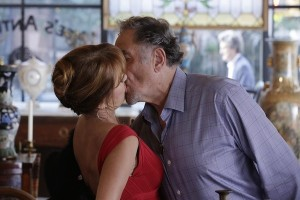 Forever-1x08-4