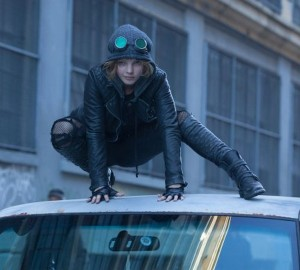 Gotham-1x08-1