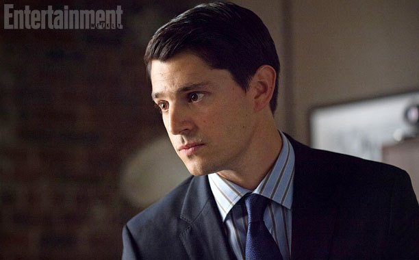 Gotham-Harvey-Dent-01