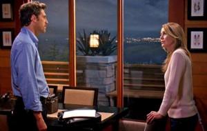 Grey's Anatomy 11x06