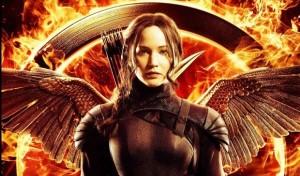 Hunger-Games-Il-canto-della-rivolta-parte-1-colonna-sonora-ufficiale-2