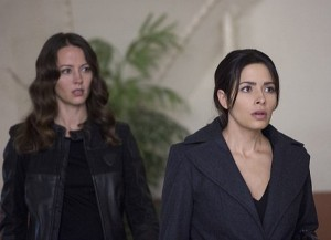 Person-Of-Interest-4x08-2