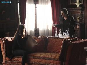 The Vampire Diaries 6x09-2