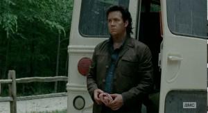 The Walking Dead 5x05 2