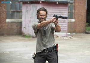 The Walking Dead 5x07-1