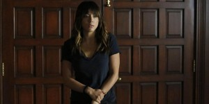 Agents of SHIELD 2x10