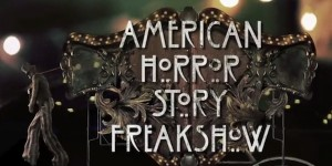 American Horror Story Freak Show 4x10