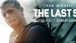 The Last Ship 2