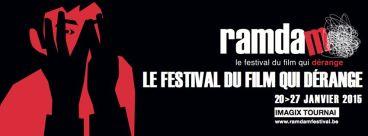 ramdam film festival