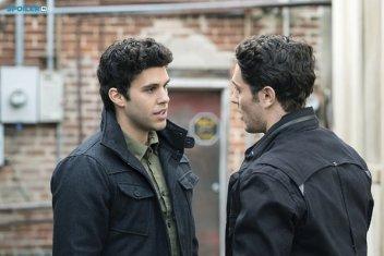 The Originals 2x14-foto1