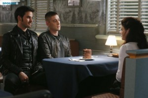 Once Upon a Time 4x14-3