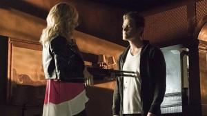 The Vampire Diaries 6x17