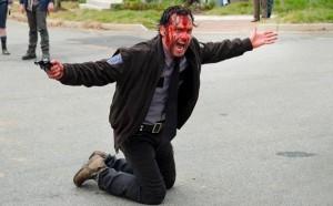The Walking Dead 5x15 3