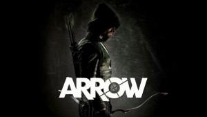 arrow-3