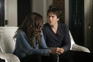 The Vampire Diaries 6x19-1