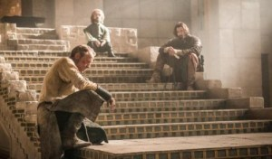 Game of Thrones 5×10 4