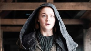 Game of Thrones 5×10 5