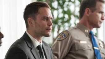 true detective 2x05 2