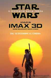 star-wars-il-risveglio-della-forza-posterIMAX