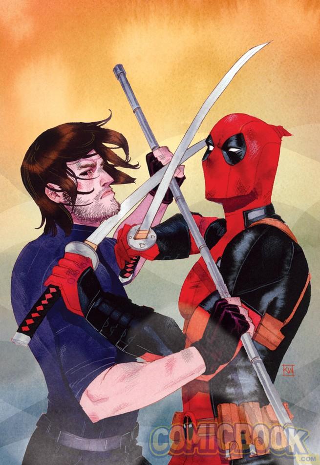 deadpool-vs-gambit