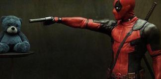 Deadpool 2 cinecomics vietati