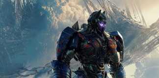 Transformers Transformers 6