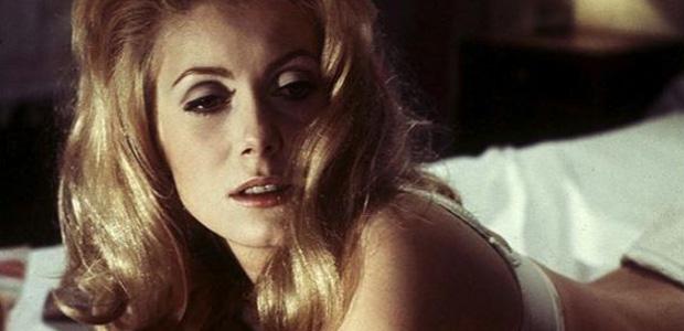 titoli di film erotici filn erotici