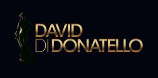 David di Donatello 2017 David di Donatello 2019