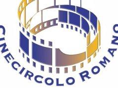 Cinecircolo Romano