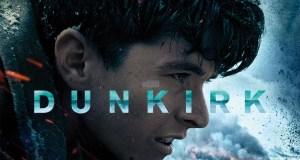 Dunkirk film Cerveteri Film Festival