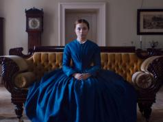 Lady Macbeth film al cinema