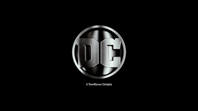 Risultati immagini per DC Extended Universe