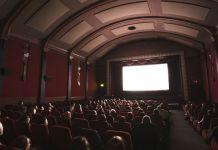 Incassi Cinema Studenti in sala