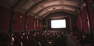 Incassi Cinema Studenti in sala coronavirus
