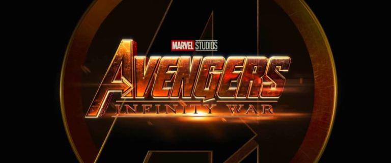 Avengers: Infinity War – Film (2018)