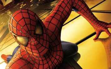 spider-man https://screenrant.com/death-nile-predator-alita-movie-release-dates/