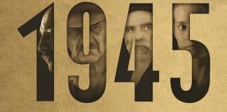 1945 film