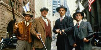 film gangster