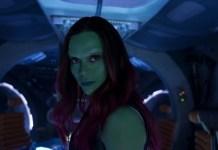 avengers 4 Avengers: Infinity War