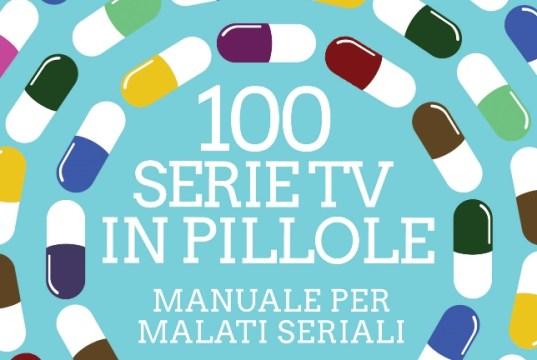 100 serie tv