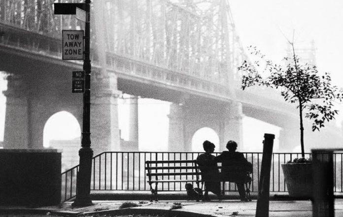 film romantici