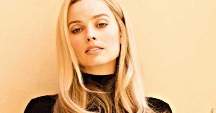 C Era Una Volta A Hollywood Ecco Come Margot Robbie Ha Ottenuto Il Ruolo Cinefilos It
