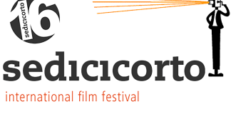 Sedicicorto International Film Festival