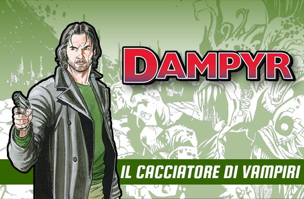 dampyr