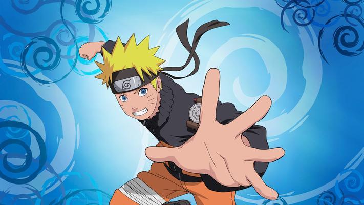 Naruto Shippuden: tutto quello che non sai sul manga e ...