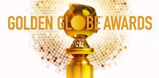 golden globes 2019 Golden Globes 2020
