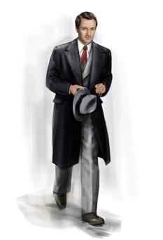 J. suitcoat