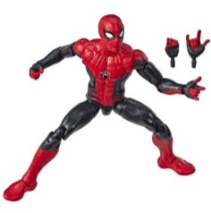 Spider-Man-Far-From-Home-Marvel-Legends-03-scaled-600
