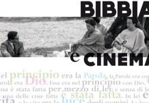 Bibbia e Cinema